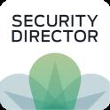 Juniper Security Director
