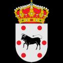 Villar del Buey Informa