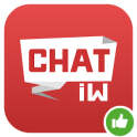 Chatiw ! Meet,Chat & Dating