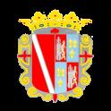 Fontiveros Informa