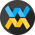 WallMate
