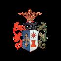 Villanueva de Alcardete Infor.