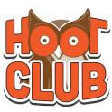 HootClub