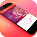 Music Player For PIP Photo