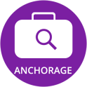 Jobs in Anchorage, Alaska