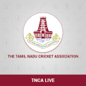 TNCA LIVE