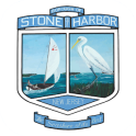 Stone Harbor Borough