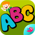 abc for Kids Learn Alphabet
