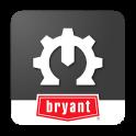 Bryant® Service Technician