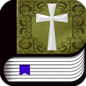 Pentecostal Bible