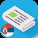 вести | Vesti