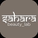 Sahara Beauty Lab