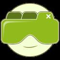 NOMone VR Browser