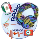 México Radio Música