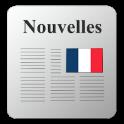 Journaux et magazines français