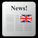 UK Press - Newspapers