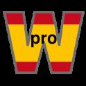 Spanish Basic Vocabulary Pro