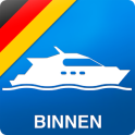 Bootstheorie SBF Binnen (Motorboot & Segelschein)
