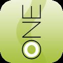 Comunello ONE App