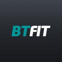 BTFIT: Online Personal Trainer