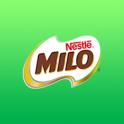 MILO Champions ANZ