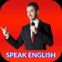 Falar Inglês diário - Awabe
