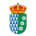 Arroyomolinos Informa