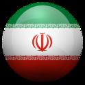 iranische Nachrichten