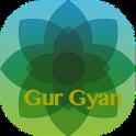 Shri Guru Granth Sahib