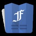 Folio Classic (older version)