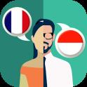 Traducteur français-indonésien
