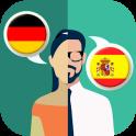 Deutsch-Spanisch Übersetzer