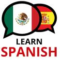 Learn Spanish Free