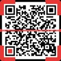ScanDroid QR & Barcode scanner (PRO)