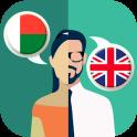 Malagasy-English Translator