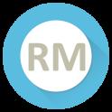 SmartCircle RM