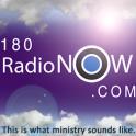 180 Radio Now