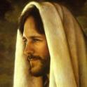 LWP Jesus Lieben