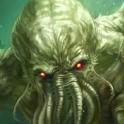 LWP Beängstigend Monster