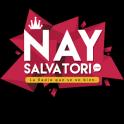 Nay Salvatoricom