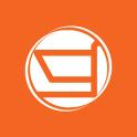 Goods Online Shopping