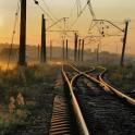 railway wallpapers