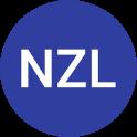 Jobs in New Zealand