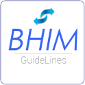 Guide for BHIM App UPI