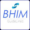 Guide for BHIM App UPI