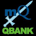 MedQuest QBank