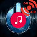 Free Online Music