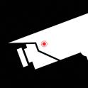 iSpy Cameras Free