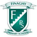 Finaghy Primary School