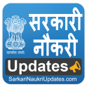 Govt job search - Sarkari Naukri - free job alert